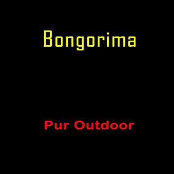 Pur Outdoor