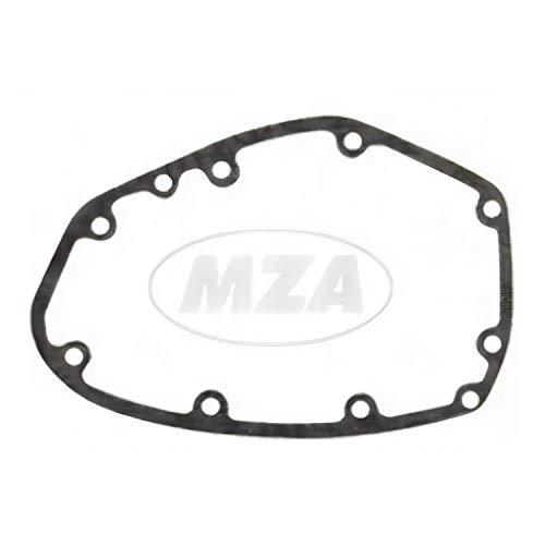 Joint pour boîte à couvercle pour roues (marque : Plast Anza/Matériau Abil) R35/3 (Convient pour EMW)