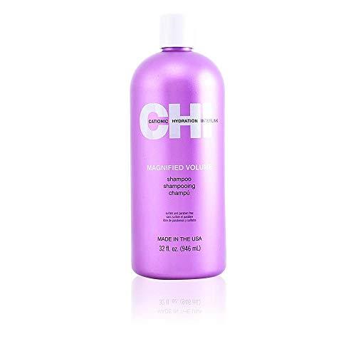 Farouk CHI vergroot volume shampoo 950 ml