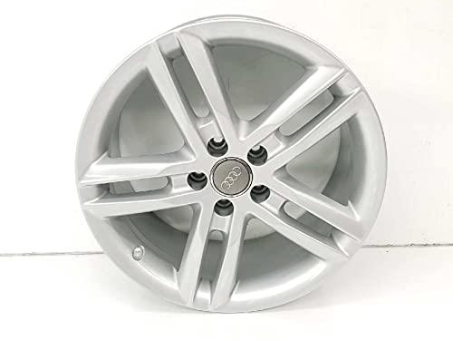 Llanta Audi A6 Lim. (4g2) 18 PULGADAS4G0601025BL 4G0601025BL (usado) (id:logop1398875)