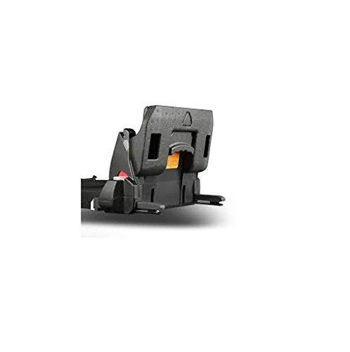 Takata 310602399001 - Adaptadores para sillas de coche