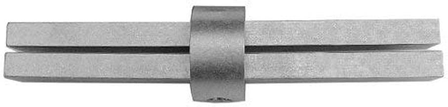 2 schedule 40 aluminum pipe dimensions