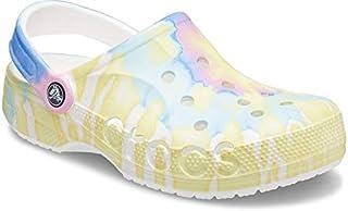 Men's and Women's Slip-On Baya Clog