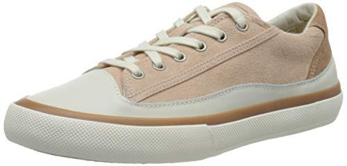 Lista de los 10 más vendidos para zapatos de mujer clarks