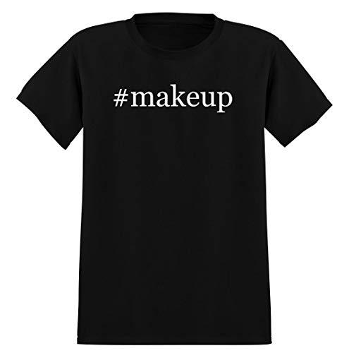 base de maquillaje covergirl fabricante Harding Industries