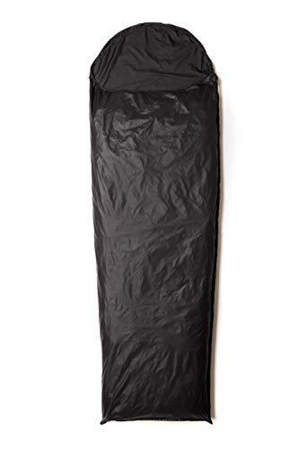Snugpak Paratex Liner Black