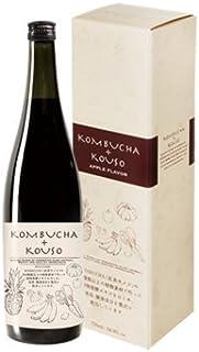 KOMBUCHA+KOUSO 720ml /コンブチャ+酵素