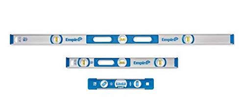 Empire  3-Piece Level Set