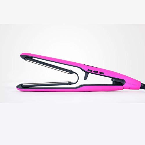 PERFECT BEAUTY Plancha Especial KERATINA Flight 230 Pink, Rosa, Estandar