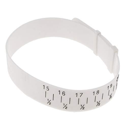 Juwelieren Armreif Armband Maßband Messgerät Schmuckherstellung Gestaltung Werkzeug
