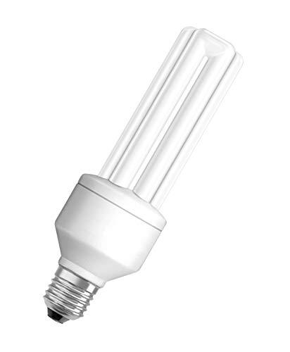 Osram 4.0083219869e + 012–Lampe DSST 23W/825E27Blister