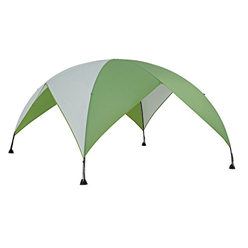 Coleman \'Event Shade\'