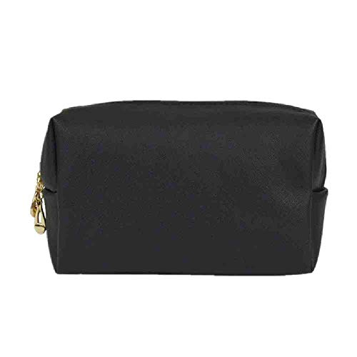 OYHBGK 1 unid bolsa de maquillaje sólido viaje mujer bolsa de cosméticos bolsa de aseo maleta de maquiagem neceser kosmetyczka