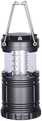 Max 44% OFF Out Door LED Camping Denver Mall Lantern COB Lightwe Bright Super Portable