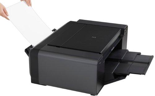 Canon Pixma PRO 1 Inkjet/getto d'inchiostro Stampanti