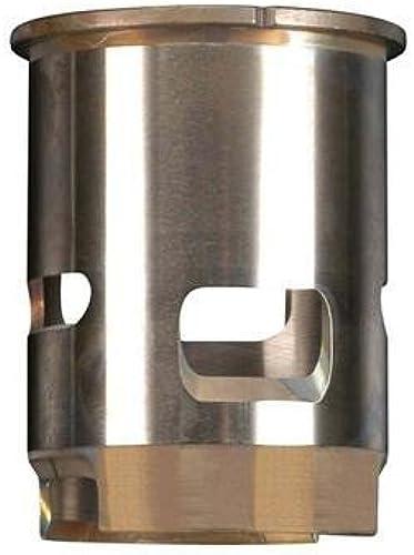 en promociones de estadios OS OS OS Engine 29123100 Cylinder Liner 120AX by OS Engine  varios tamaños