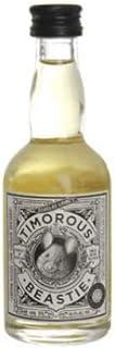 Miniatur Timorous Beastie 46.8% 0,05l