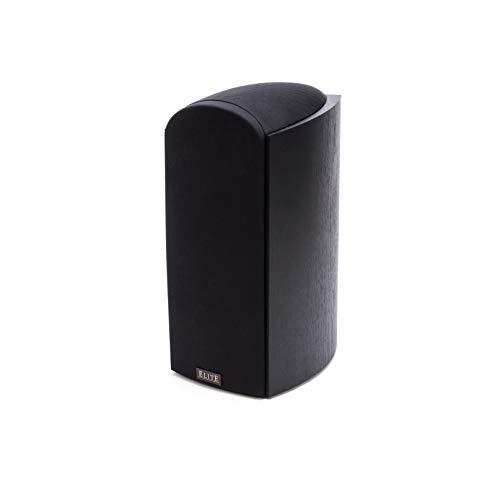 Pioneer Elite SP-EBS73 Andrew Jones Home Audio Bookshelf Speakers, Dolby Atmos Enabled (Set of 2)