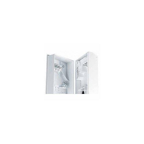 Schneider Electric MTN565119 Detector Movimiento Argus 110º,...