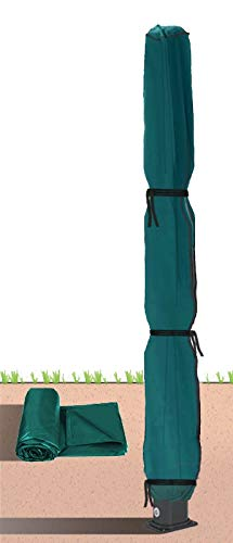 Chaise Longue colore Cherry da terra ARKEMA S010-3027 Sedia sdraio realizzata in polietilene ad alta densit/à con superficie effetto pietra Lettino prendisole Resiste agli UV alla salsedine e al calcare Ergonomica leggera e facilmente igenizzabile