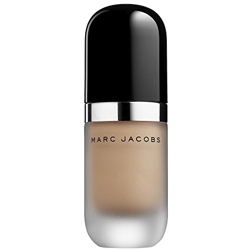 Marc Jacobs Beauty Re(marc) able Full Cover Foundation Concentrate 44 Golden Medium