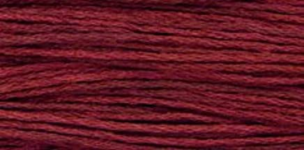 Amazon com: Weeks Dye Works - Brick
