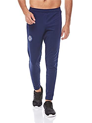 adidas, Chelsea FC EU TRG, trainingspak voor heren