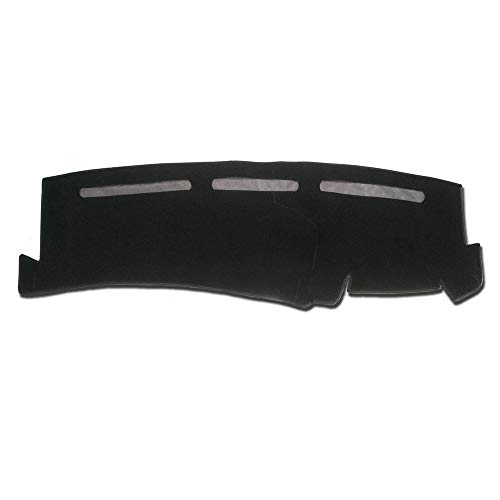 95 chevy 1500 dash cover - 9