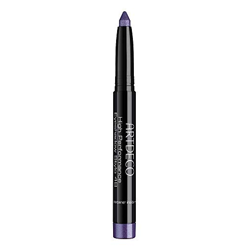 Artdeco Lidschatten Bleistift, 1er Pack(1 x 1.4 milliliters)