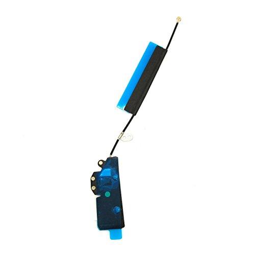 CB Nuevo Cable de señal WiFi Antena Flex Repuestos para iPad 2, 3y 4