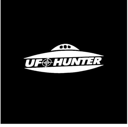 Paramanos cerrado UFO alu handguards 22 PM01632