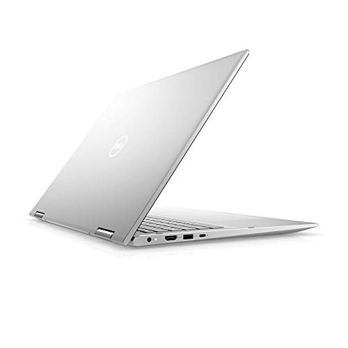 Dell Inspiron 17 2-en-1 7706 Ordinateur Portable 17