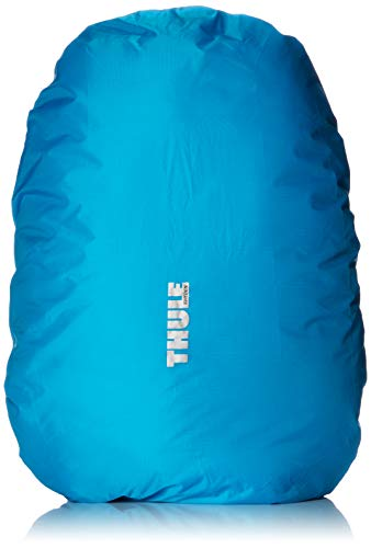 Thule Adultes 15–30L Rain Cover, Blue, reg