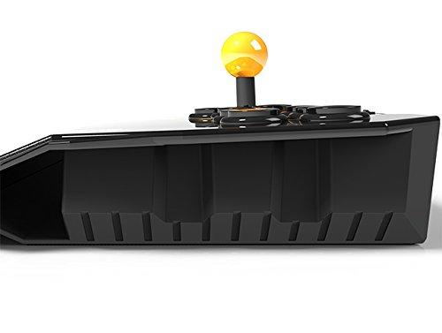 Qanba Drone - PlayStation 4
