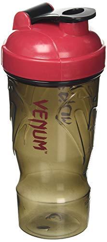 Venum Shaker, Black/Pink, 750 ml