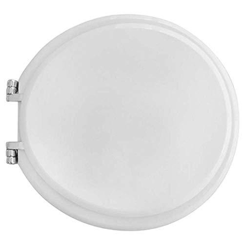 Copriwater Coprivaso Tavoletta SEDILE WC PER IDEAL STANDARD VASO SMALL Bianco