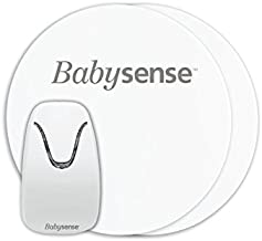 Best baby sensor monitor Reviews