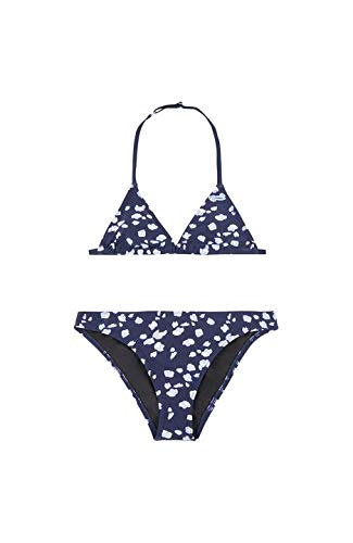 O'Neill Pg Venice Beach-Party Meisjes Bikini Meisjes Meerkleurig 164