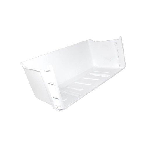 Philips Kühlschrank Gefrierschrank Schublade