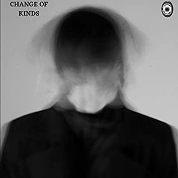 Change of Kinds