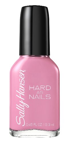 Sally Hansen Hard as Nails, Heart of Stone