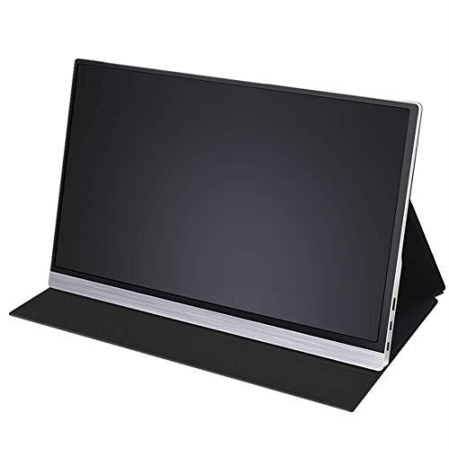 monitor mac fabricante