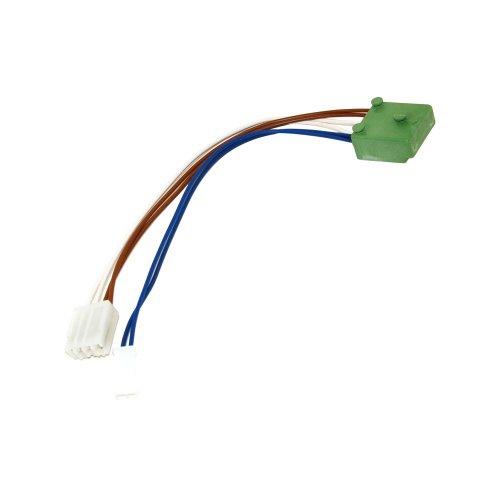 Whirlpool Frigorifero Congelatore termostato bimetallico 481228228348