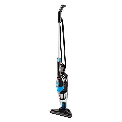 kruidvat vacuum cleaner