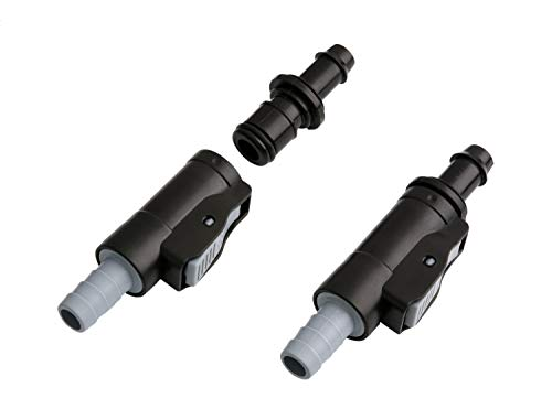 Source (Quick connectors SH211 (Japan Import)