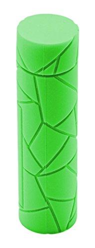 Celly PB2600SPLASHGN batería Externa Verde Ión de Litio 2600 mAh - Baterías externas (Verde, Universal, IPX4, Ión de Litio, 2600 mAh, USB)