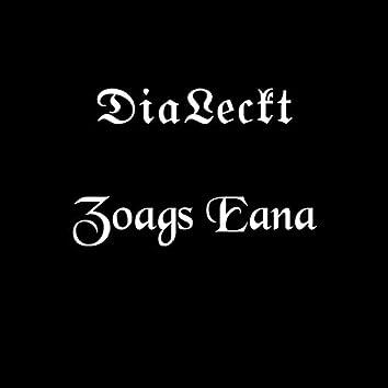 Zoags Eana