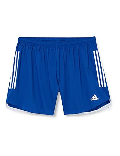 adidas Herren CONDIVO 20 SHO Sport Shorts, Royblu/White, M