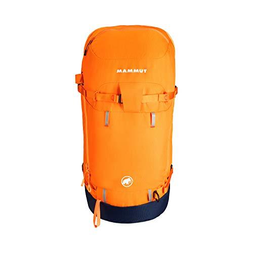Mammut Mochila Light Removable Airbag 3.0 Mochila airbag, Unisex Adulto, Arumita/Night, 30 L