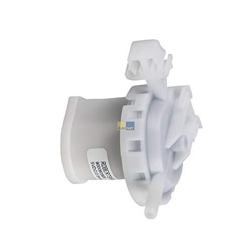 LUTH Premium Profi Parts Druckwächter Analogdrucksensor Bosch 00622474 Alternative für Waschmaschine